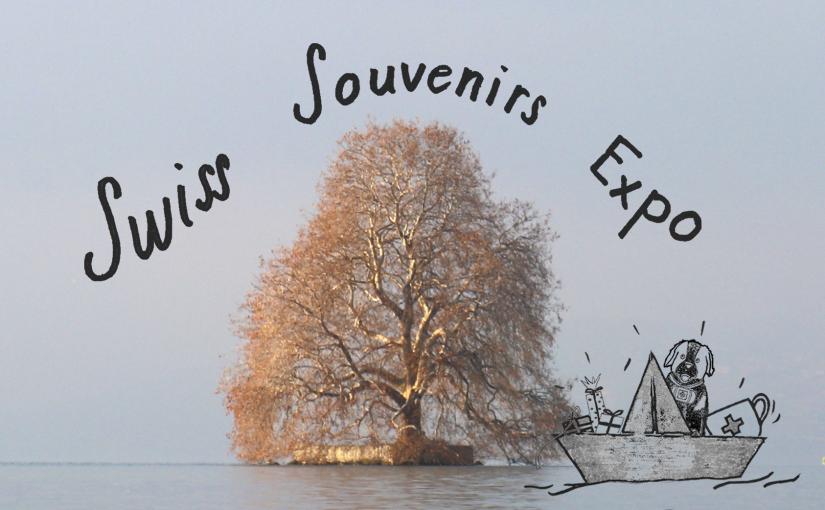 Exposition Villeneuve 2018 – 20 et 21 février